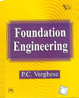 Foundation Engineering Book