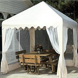 Tent gazebo in Outdoor Canopies - Compare Prices, Read Reviews and