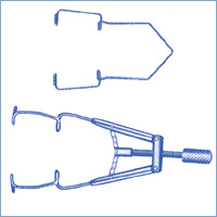Surgical Speculum