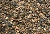Calcined Bauxite / Carbon Blocks