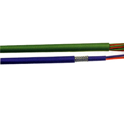 Compensating/ Thermocouple Cables