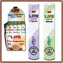 fragrance sticks amp herbal fragrance sticks