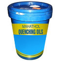 Quenching Oils / Thermic Fluids