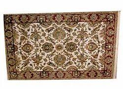 Woven Legends Carpets