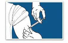 Amikacin-Injection