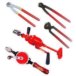 industrial tools carpenter tools exporter from new delhi