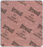 Spitmaan Style - 51 High Pressure