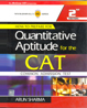 How To Prepare For Quantitative Aptitude