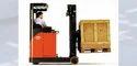 Warehouse Equipments Rental