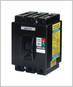 Safeline Moulded Case Circuit Breaker
