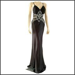 Ball Gowns, Evening Gowns, Red Carpet Dresses and Prom Dresses