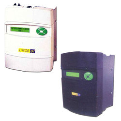 L&T Digital DC Drives