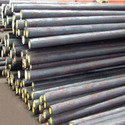 Plain Carbon Steel