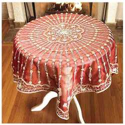 table covers throw a memorable party katom coupons