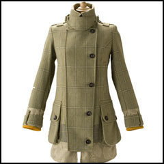http://1.imimg.com/data/Q/Z/MY-1069027/ladies-coats_10365811_250x250.jpg