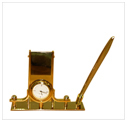 Metal Clocks