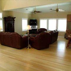 tartan floorings
