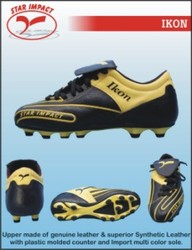 Football%20Shoes