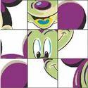 Jigsaw Puzzle Printing