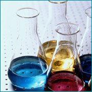 Soaps & Detergents Chemicals