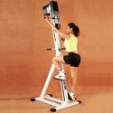 Mono Exercise Climber