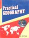 Practical Geography