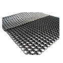Anti Slip Rubber Mats