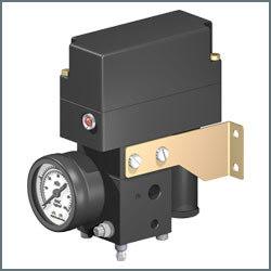 pneumatic proximity switch