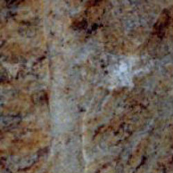 Shivakashi Yellow Granite