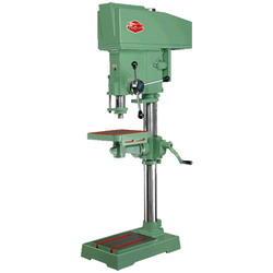 Column Drill Machine