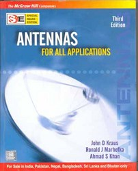 antennas for all application