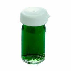 Hormonal Medicines
