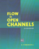 Flow In Open Channel