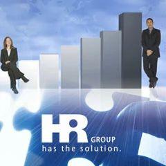 HR Consultancy Services