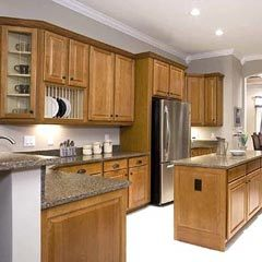 Modular Furniture Designing Services Modular Kitchen