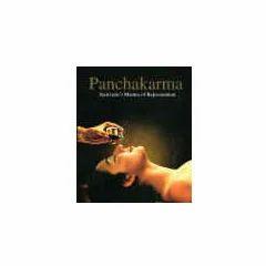 panchakarma therapy treatment