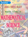 UGC NET SLET Made Simple Mathematical Science