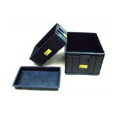 ESD Containers