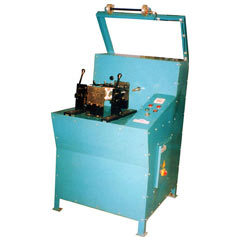 Winding Machines, Bobbin Winding Machines