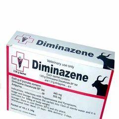 Quality D-Vitaiminazene