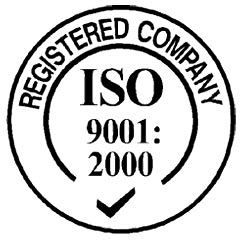 ISO+9001+Consultancy+Services