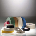 Synthetic Rubber Tape