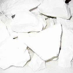 Calcium Oxide (Quicklime)