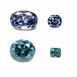 Blue+Diamonds