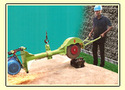 electric frame grinders amp electric shaft grinding machine