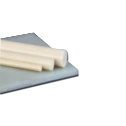 ultra high molecular weight pe sheets