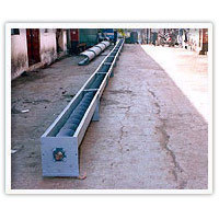 industrial conveyor reddler conveyor belt conveyor washer