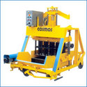 Cosmos Construction Machineries And Equipments Private Limited