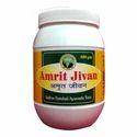 Amrit Jivan