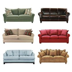 http://1.imimg.com/data/U/C/MY-1494029/Sofa_Set_250x250.jpg